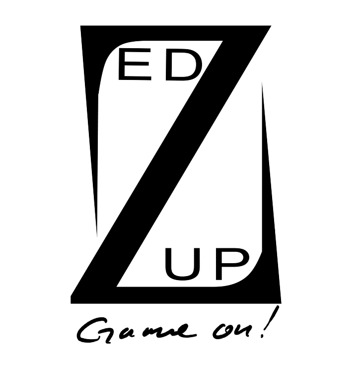 Zed Up Gaming-PCs